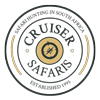Cruiser Safaris