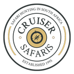 Cruiser Safaris safari hunting South Africa