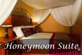Link to Cruiser Safaris Honeymoon Suite accommodations.